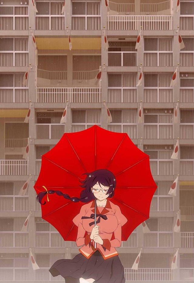 kizumonogatari_iii_blu-ray