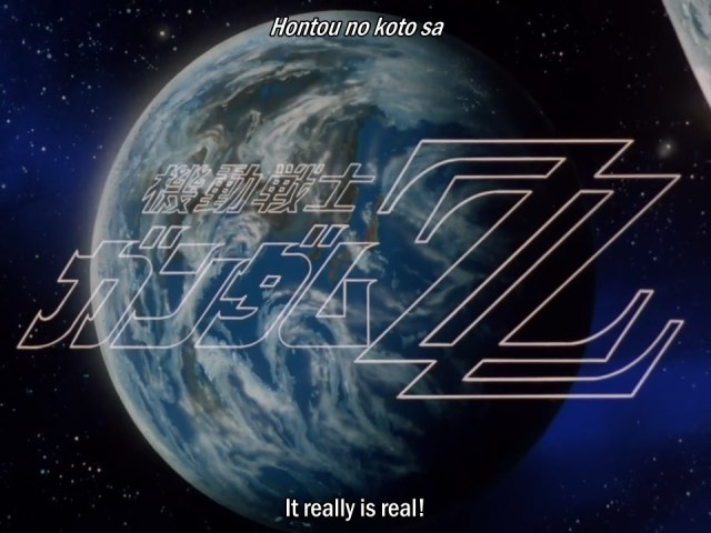 mobile_suit_gundam_zz-01