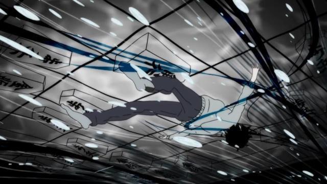 3-gatsu_no_lion-07