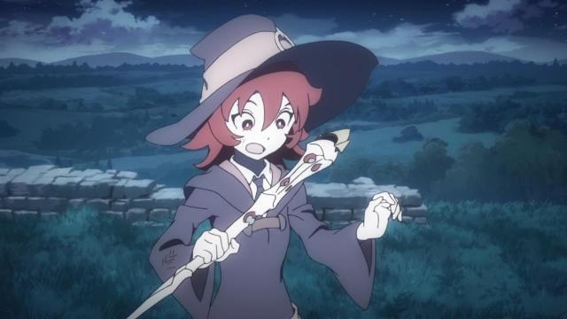 little_witch_academia_tv-03