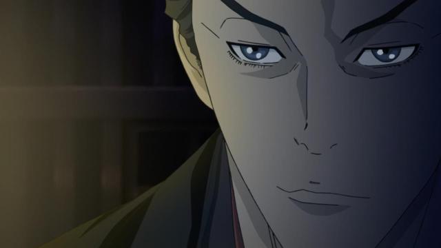 onihei-01