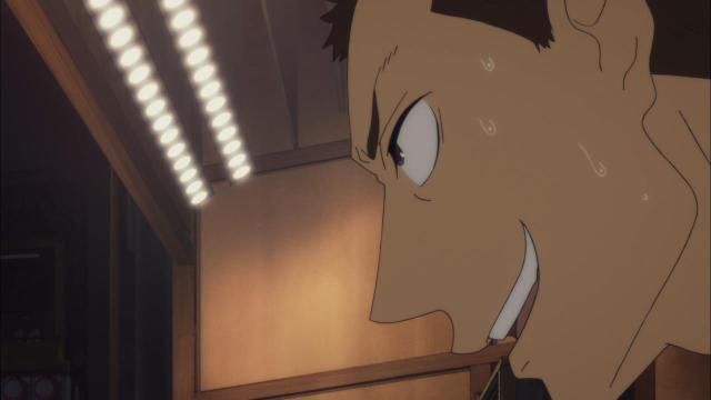 shouwa_genroku_rakugo_shinjuu-15