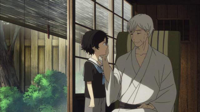 shouwa_genroku_rakugo_shinjuu-16