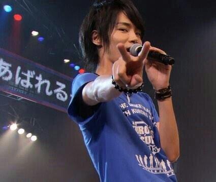 yoshimasa_hosoya