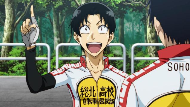 yowamushi_pedal_-_new_generation-07