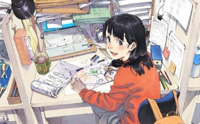 animator_dormitory_project