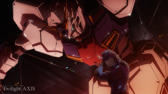 mobile_suit_gundam_twilight_axis-01