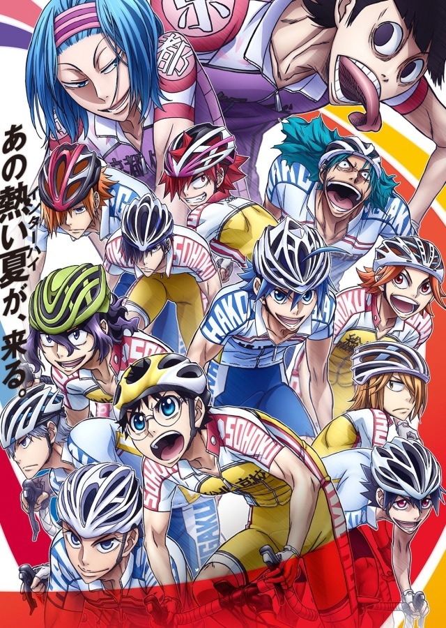 yowamushi_pedal_new_generation-kv