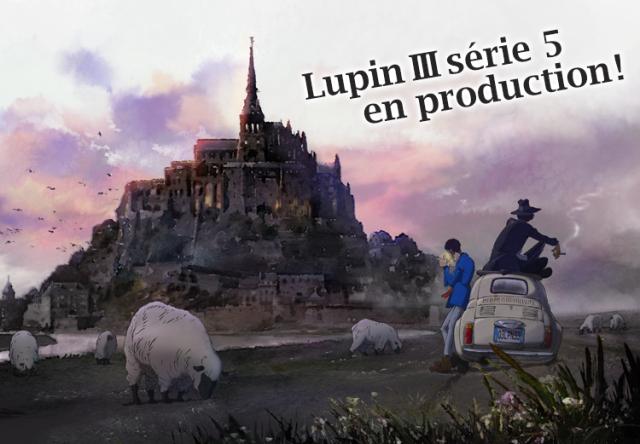 lupin_sansei_5-kv