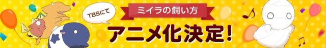 miira_no_kaikata-kettei