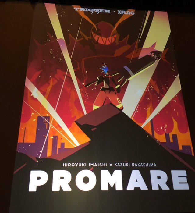 promare-poster-ae