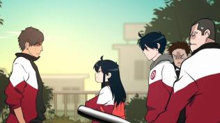 ani_ni_tsukeru_kusuri_wa_nai-02