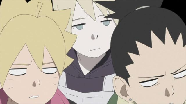 boruto_-_naruto_next_generations-04