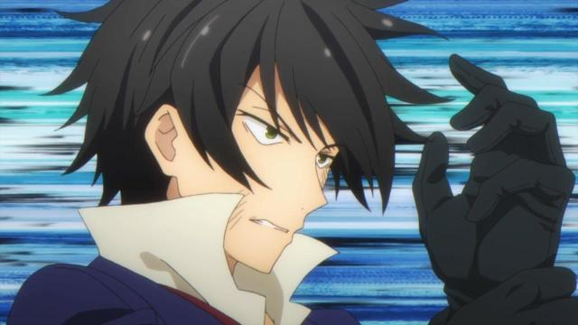 busou_shoujo_machiavellianism-01