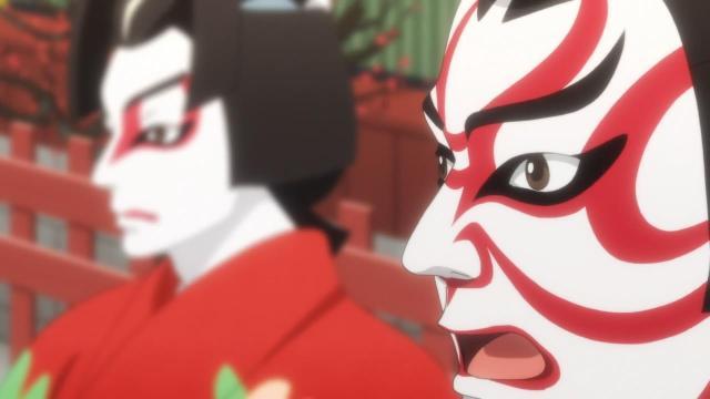 kabukibu-02