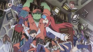 little_witch_academia_tv-07