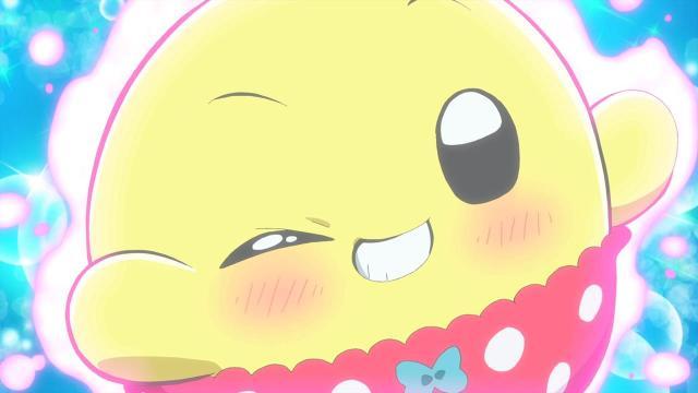 pripri_chii-chan!!-01