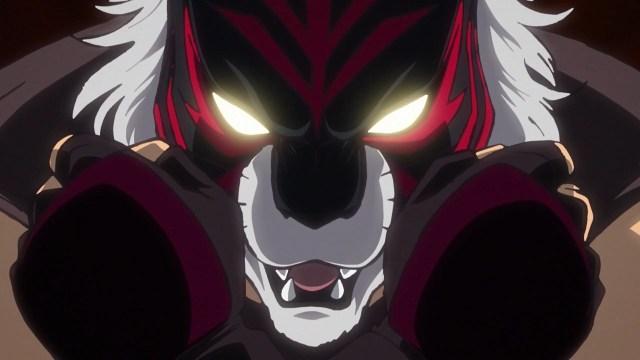 tiger_mask_w-12