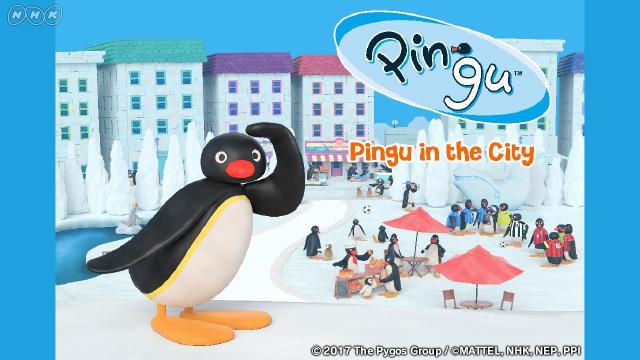 pingu_in_the_city-kv