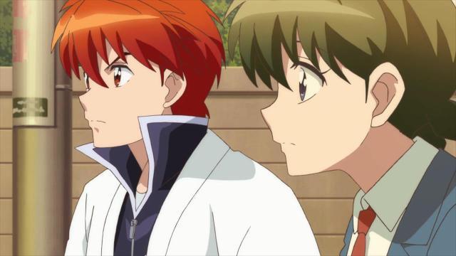 kyoukai_no_rinne-09