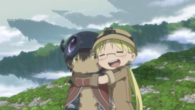 made_in_abyss-01