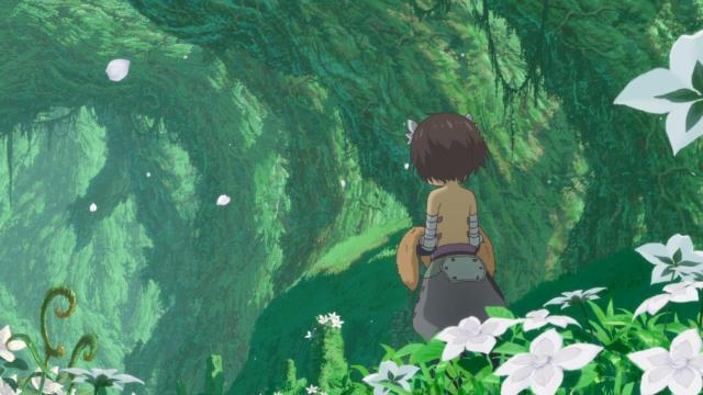 made_in_abyss-03