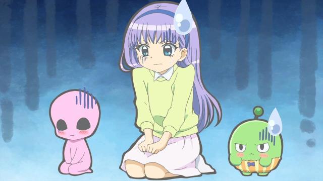 pripri_chii-chan!!-04