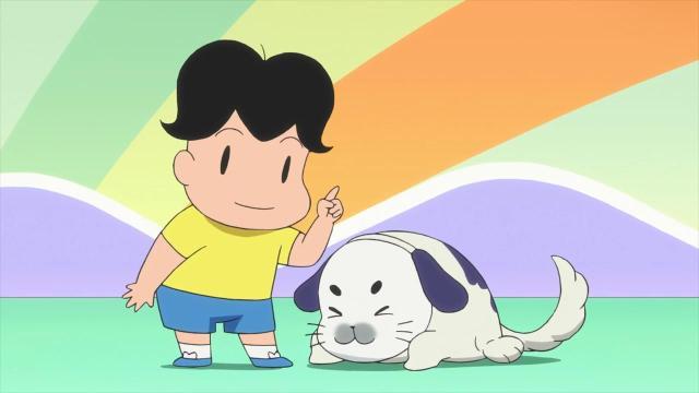 shounen_ashibe_go!_go!_goma-chan_2-02