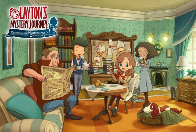 lady_layton_mystery_journey-game_art