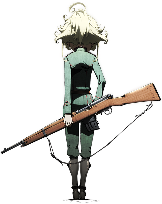 youjo_senki_movie-kv