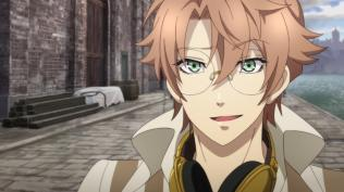 code_realize_-_sousei_no_himegimi-03