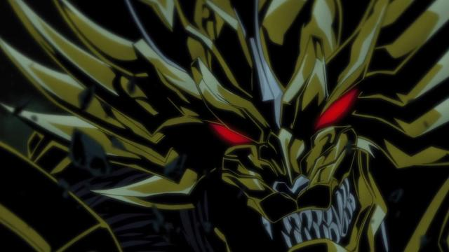 garo_-_vanishing_line-04