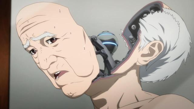inuyashiki-04