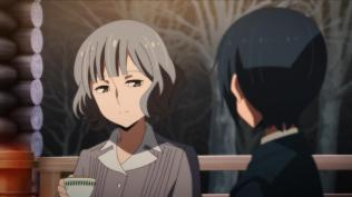 kino_no_tabi_-_the_beautiful_world_-_the_animated_series-02