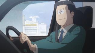 osomatsu-san_04