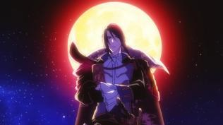 sengoku_night_blood-03