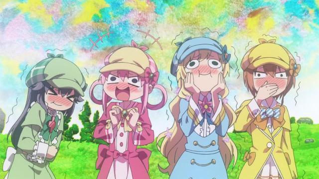 tantei_opera_milky_holmes_-_arsene_karei_naru_yokubou-01
