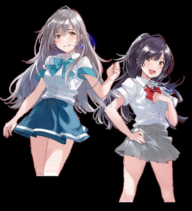 irodzuku_sekai_no_ashita_kara-img