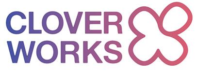 cloverworks-logo