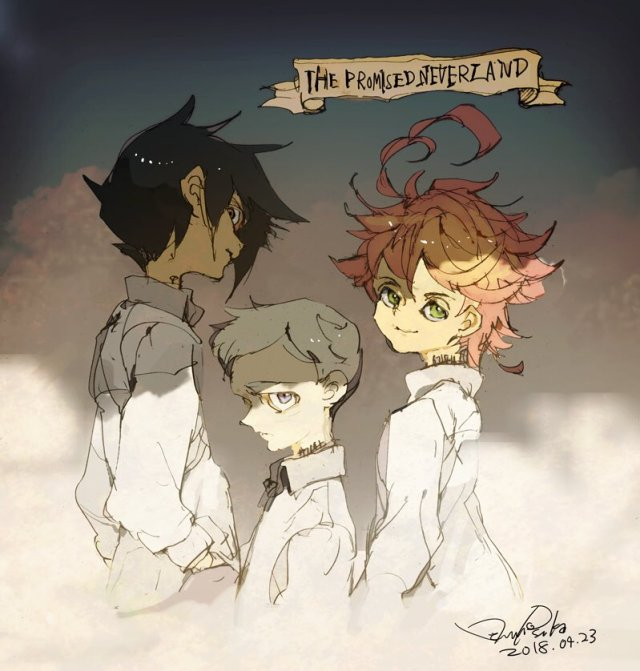 yakusoku_no_neverland-illustration_commemorative_twitter.jpg