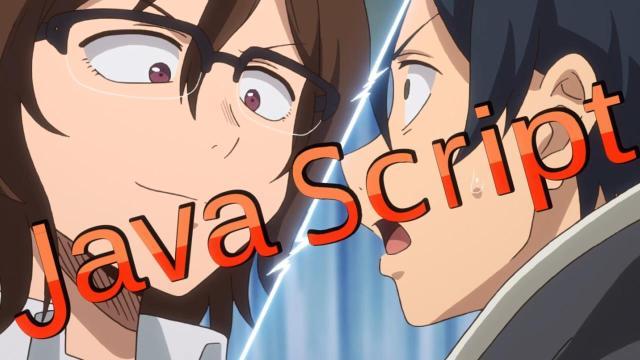 dagashi_kashi_2-05