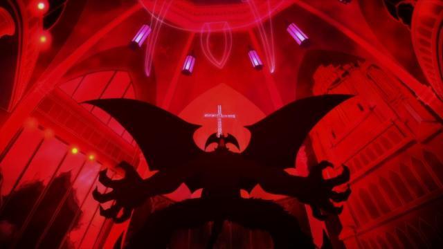 devilman_crybaby-04