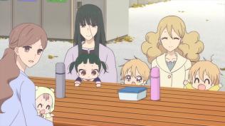 gakuen_babysitters-02