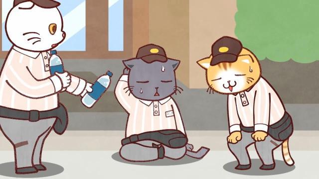 hataraku_onii-san!-01