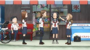 karakai_jouzu_no_takagi-san-10