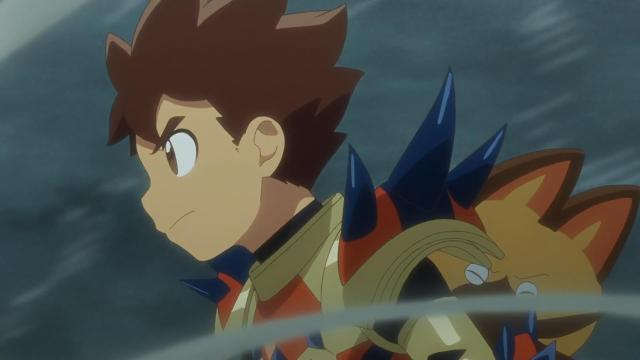 monster_hunter_stories_-_ride_on-07