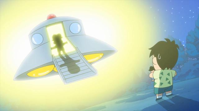 shounen_ashibe_go!_go!_goma-chan_2-04