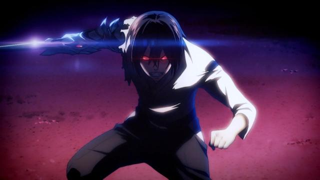 sword_gai_the_animation-01