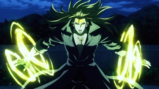 sword_gai_the_animation-02