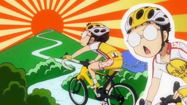 yowamushi_pedal_-_glory_line-04